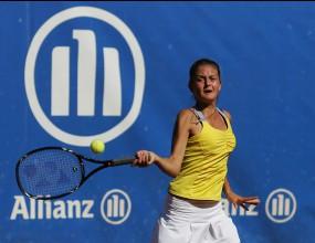 Победи на Томова и Ботушарова в Швейцария