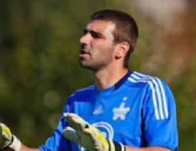 Шериф и Влади Стоянов чакат Лудогорец в третия кръг на Шампионската лига