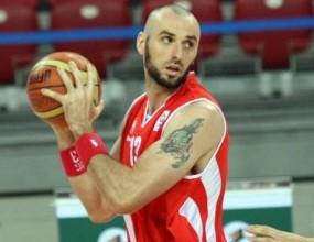 Гортат пред Sportal.bg: Българският баскетбол има добро бъдеще