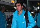 Бразилската футболна конфедерация обвини Рафаел за загубата от Мексико на олимпийския финал