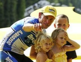 Армстронг не изигра най-важния си коз