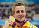 Австралийски параолимпиец с историческа 11-а олимпийска титла