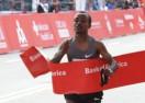 Етиопци спечелиха маратона в Чикаго