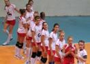 Печатница стана спонсор на ЦСКА