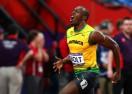 Олимпиадата излязла с $605 млн. по-малко от планираното