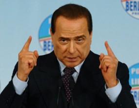 Берлускони: Искаме Гуардиола, но Сити също е кандидат