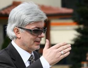 Вальо Михов с остро изказване срещу Домусчиев и Батков