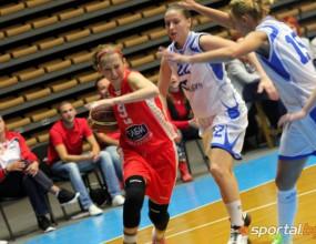 Хасково 2012 остана без отбор и загуби служебно от Левски