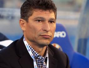 Балъков чака оферта от германски клуб