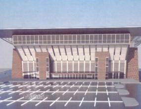 Обновяват спортната база в Разлог с шест млн. лева