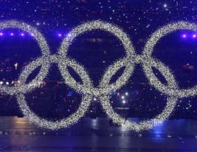 Полша и Словакия обмислят съвместна кандидатура за Олимпиадата през 2022-ра