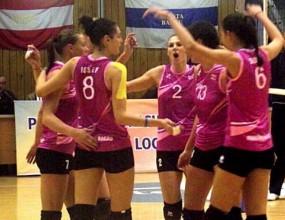 Каменова победи Серафимова в БГ дербито на Румъния