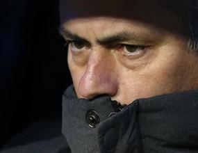 Каранка: Моуриньо дава всичко от себе си за Реал Мадрид