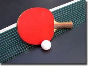 Водещ клуб по тенис на маса пред фалит