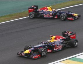 Уебър: Малко вероятно е жалбата на Ферари да успее