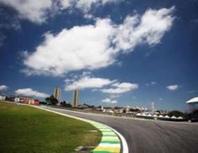 Защо изпреварването на Фетел в Бразилия е легално (анализ)