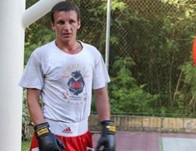 Известен руски боксьор почина от инсулт на 26 години