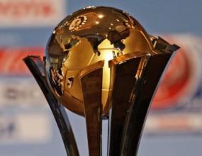 Челси обяви състава си за световното клубно първенство