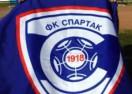 Димо Димов от Спартак (Вн) пропуска реванша с Литекс