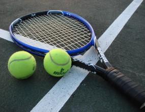 Резултати от държавното лично първенство по тенис в зала
