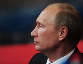 Путин внесе нов законопроект срещу уредените мачове