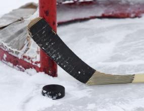 България приема световно по хокей, ЦСКА разби Нова Зеландия