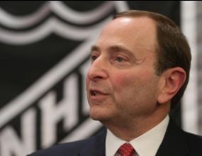 Съветът на директорите на НХЛ подкрепи единодушно новия колективен договор, детайли не са изнесени