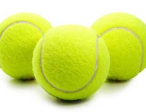 Китай ще вземе домакинството на Токио на голям турнир на WТА от 2014 година