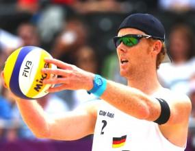 Олимпийският шампион Йонас Рекерман прекрати кариерата си