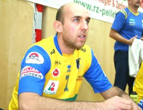Александър Петков и Посойилница с нова победа в Австрия