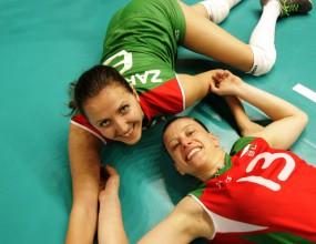 България в група с Турция, Унгария и Румъния в Европейската лига