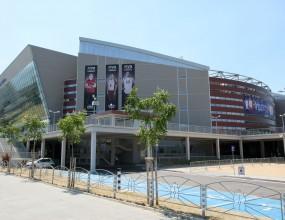 България отново домакин на финали на голям волейболен форум през 2013