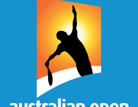 Australian Open запазва основия си спонсор още пет години