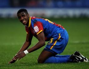 Юнайтед взима Заха за 12 милиона паунда