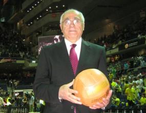 Легендарен съдия ще свири ЦСКА – Левски