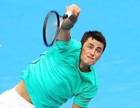 Томич срещу Андерсън на финала в Сидни