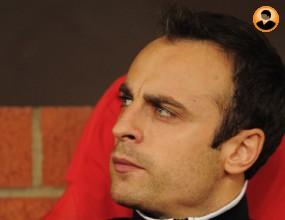 Сър Алекс Фъргюсън се моли на Митко да се върне в Юнайтед!
