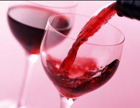 Червеното вино влиза в списъка със забранените стимуланти?