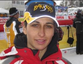 Мария Киркова спечели слалома от календара на ФИС в Австрия