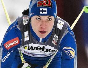 Малвалехто и Петерсон спечелиха стартовете за СК в ски-бягането