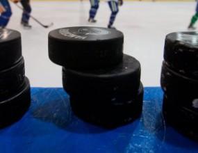 НХЛ все по-близо до изход от кризата