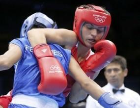 Асенова и Петрова със златото от турнир в Сърбия