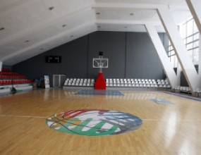 Ясенеотборътна ЦСКА за баскетдербито срещу Левски