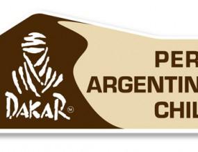 Петър Ценков стана 40-и, а Орлин Алексиев е 52-и в 10-ия етап на Рали Дакар