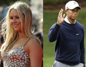 Нова звездна двойка в спорта
