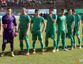 Юноша на ЦСКА подписа с полски тим