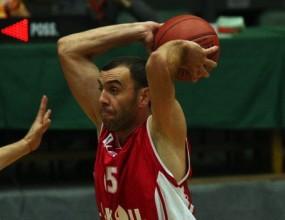 Стойков и Аврамов ще играят срещу Ямбол