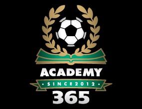 Академия365 търси най-умните по футбол