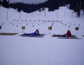 Българите извън първите 60 в спринта на 7.5 км за на световното за юноши