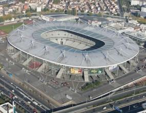 УЕФА одобри градовете за Евро 2016